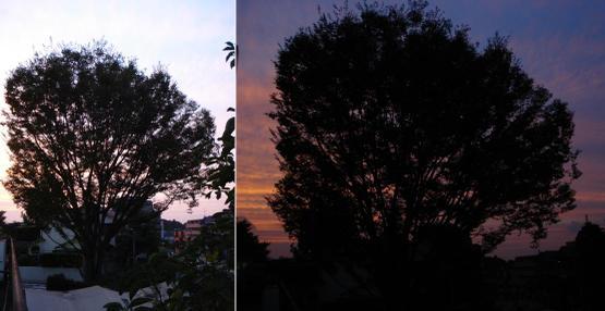 Sunset071018