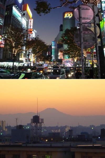 Sunset071208