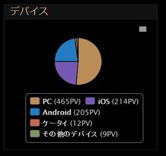 20140602_04