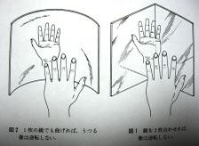 Hidaritomigi