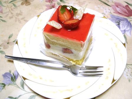 Cake080504