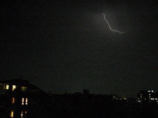 Lightning080706_cimg0504s_2