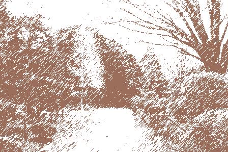 20110220_07_edited1
