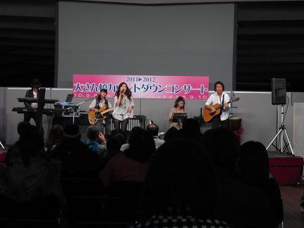 20111231_05