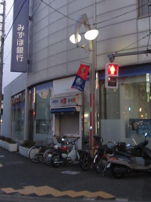 20120325_05