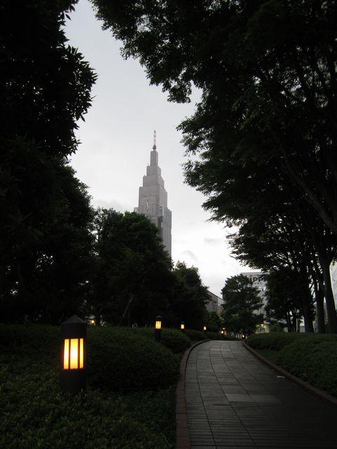 20120610_05