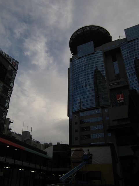 20120620_11_2