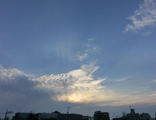 20120704_cimg2767