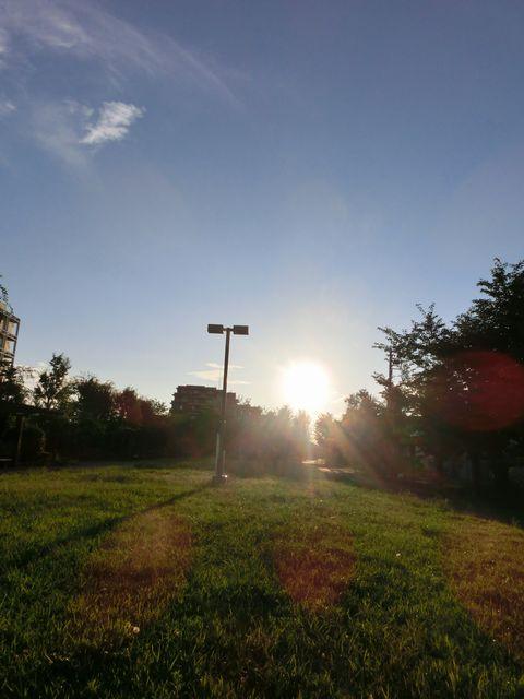 20120814_cimg4443