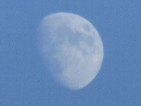 20120828_cimg4633