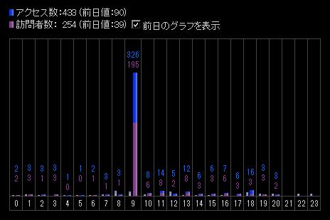 20130501_89