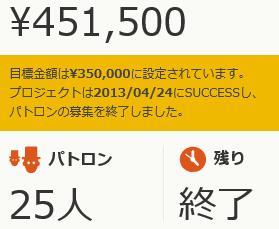 20130516_00
