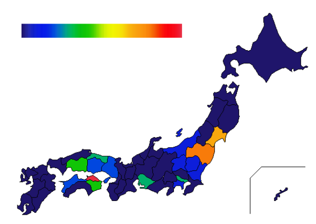 20140126_93