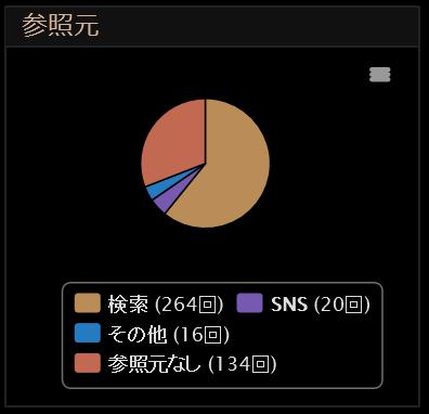 201401_002_2