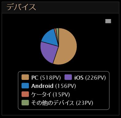 201401_004