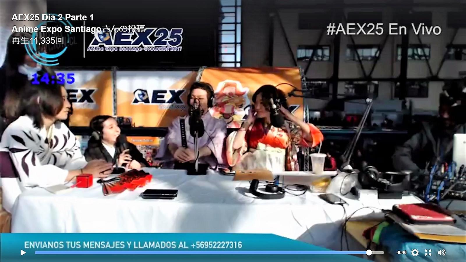Aex02_2