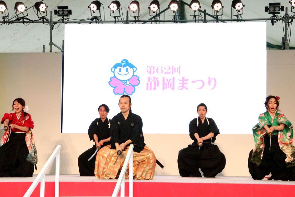 Miyabi_180331_0038