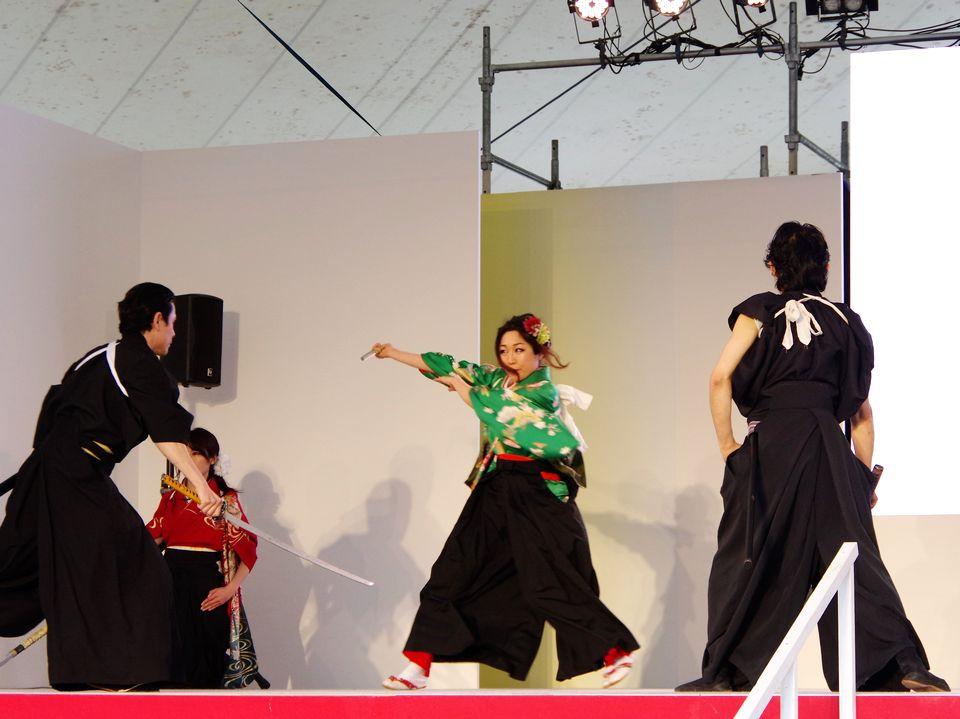 Miyabi_180331_0047