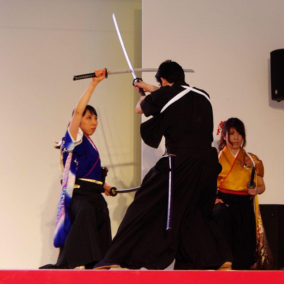 Miyabi_180331_0055