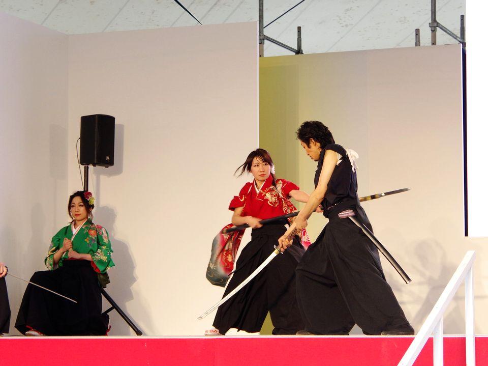Miyabi_180331_0062