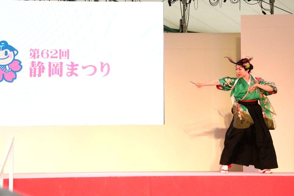 Miyabi_180331_0123