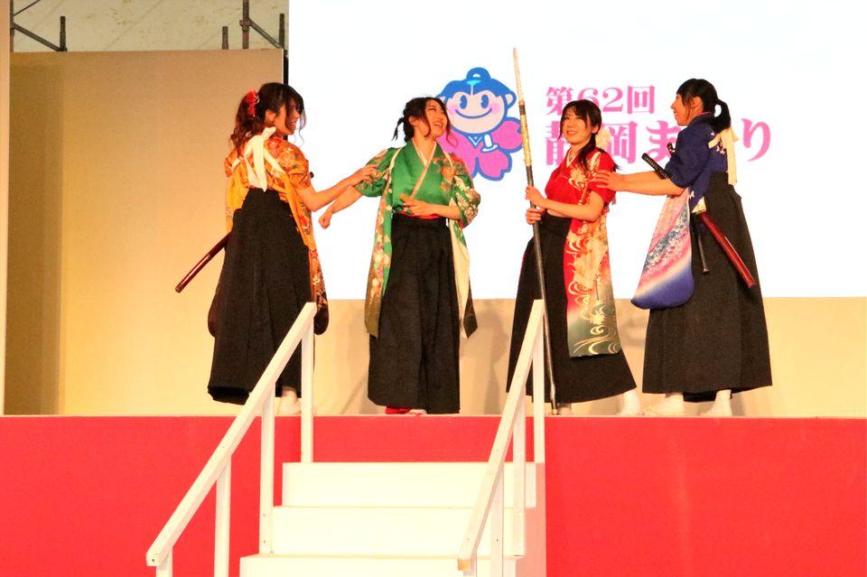 Miyabi_180331_0160