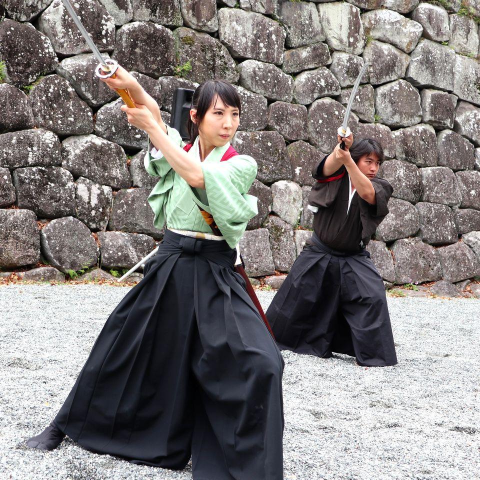 Yoneyama_0503_01_0071