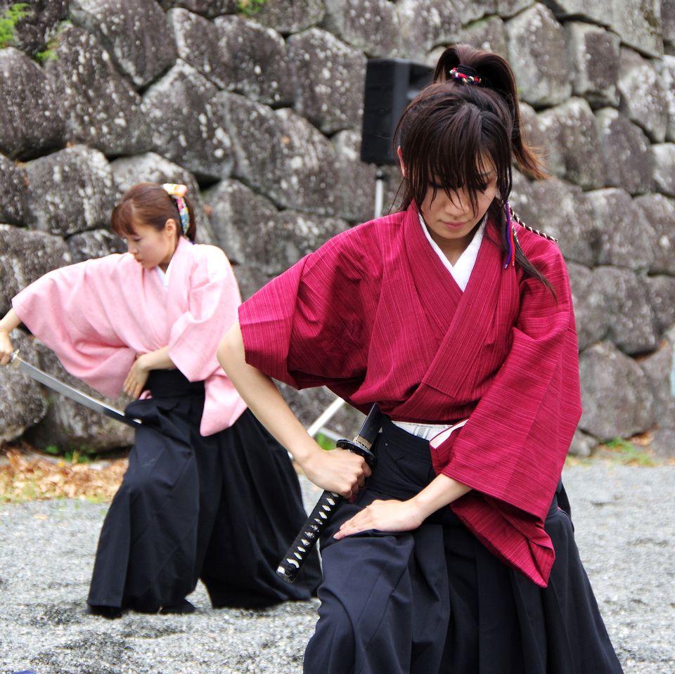 Yoneyama_0503_02_0251