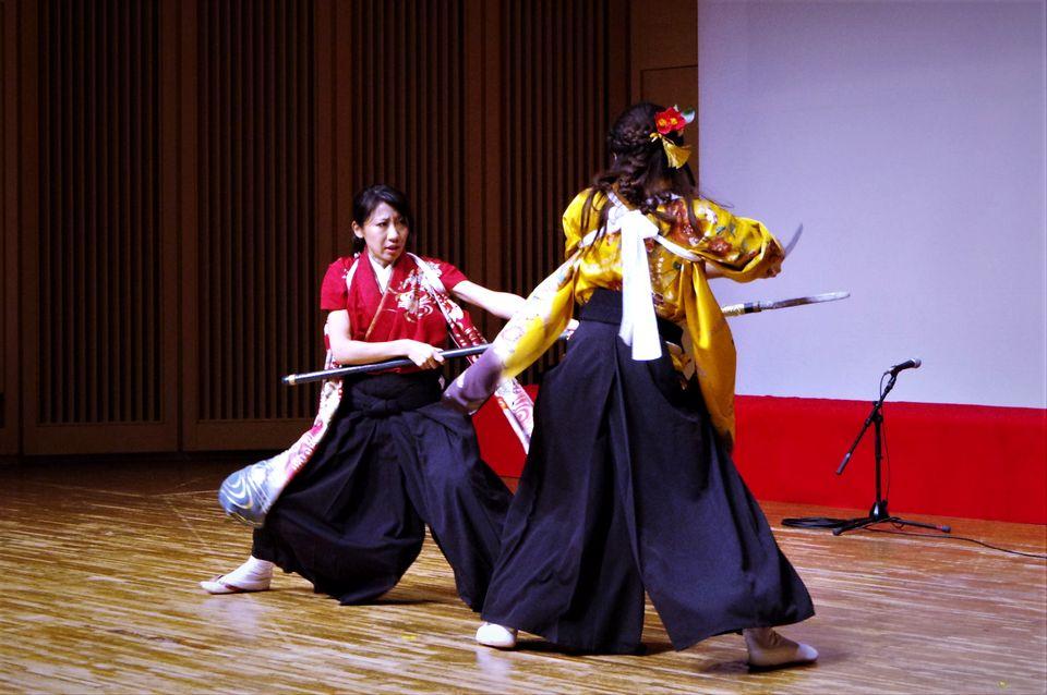 Kamioooka_0066_134757
