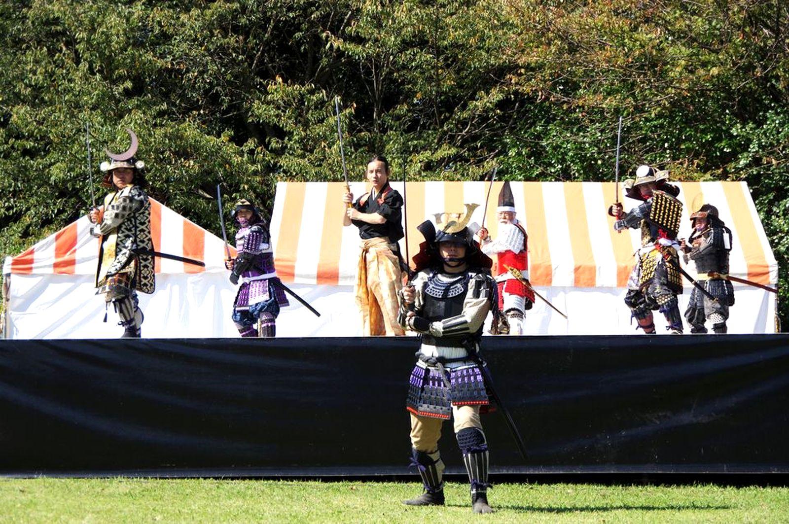 Ichyajou_0005_110303