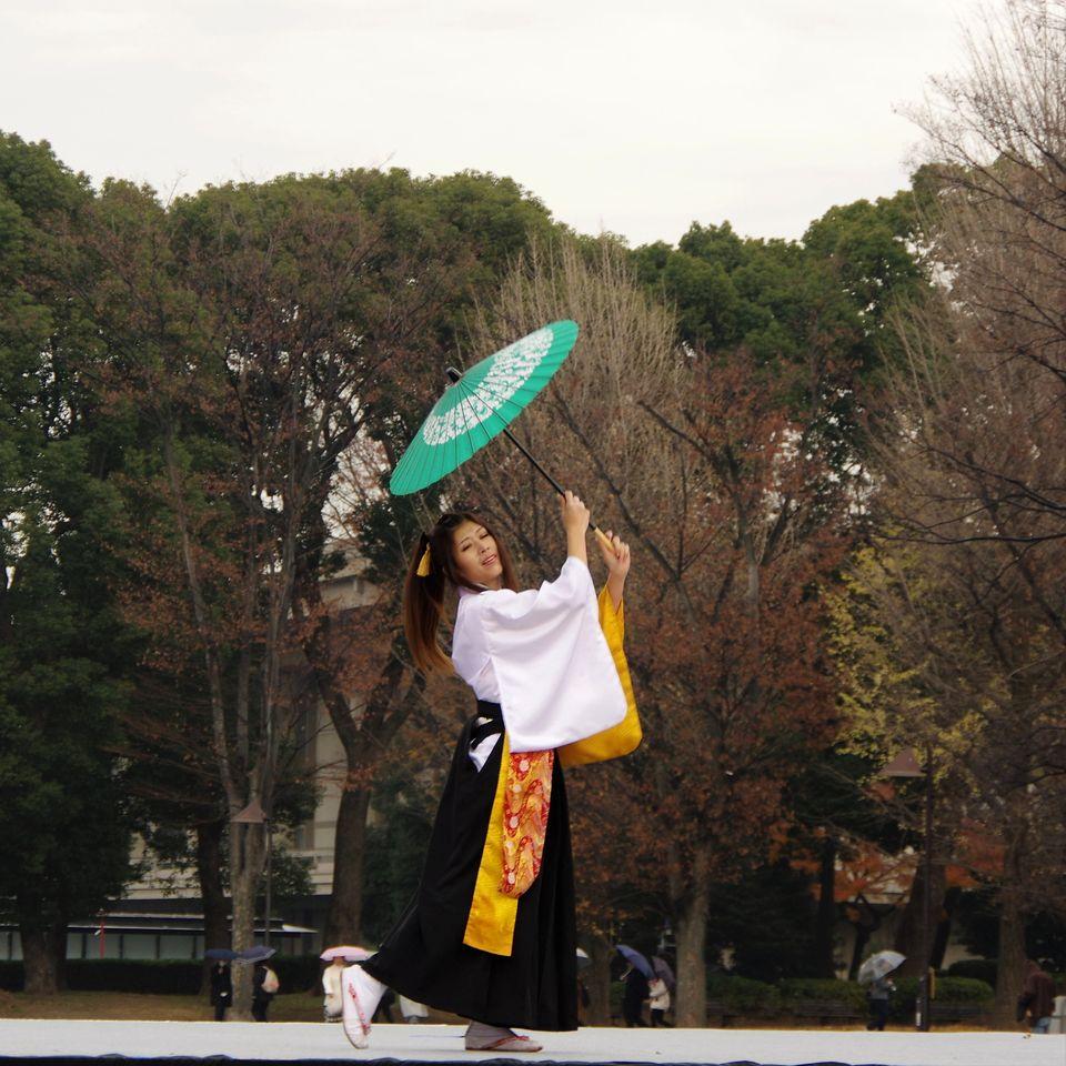Dance_0043_134233