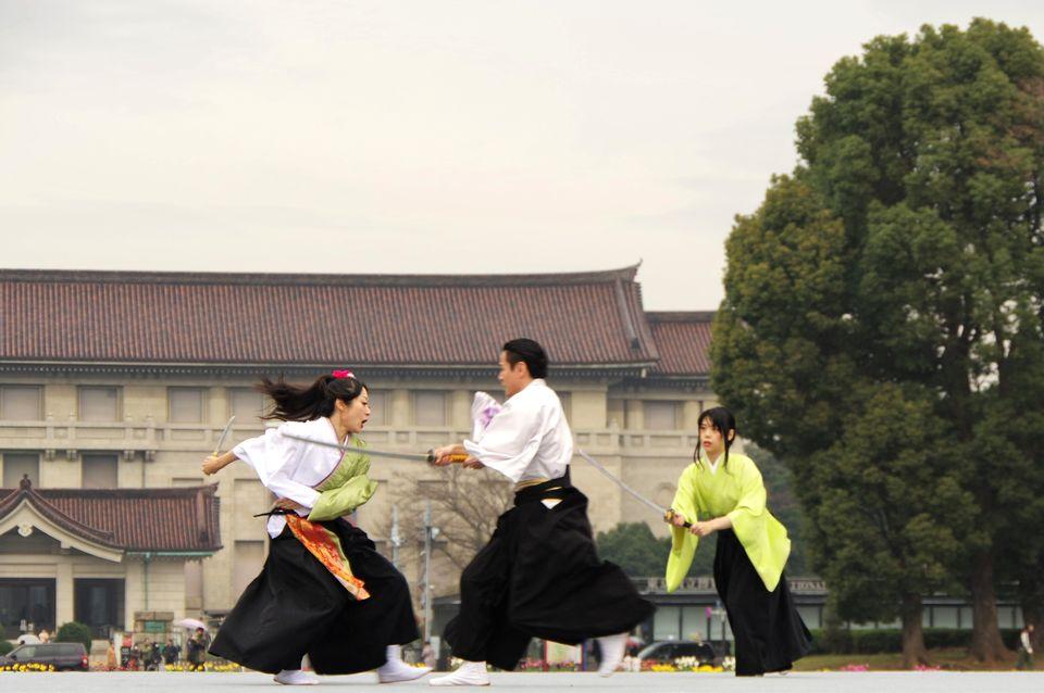 Dance_0101_134559