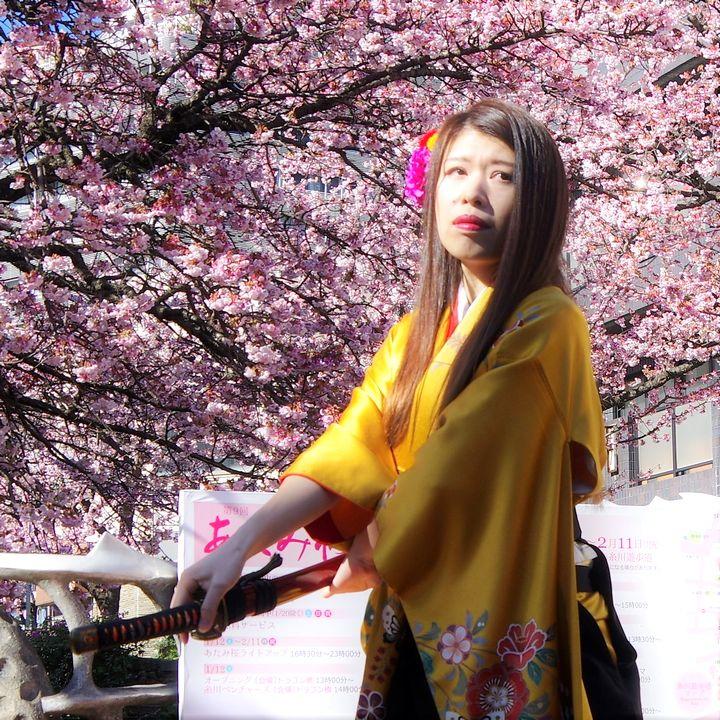 Miyabi_0110_133046